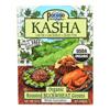 Pocono Whole Buckwheat Kasha - Organic - Case of 6 - 13 oz. HGR 1119551