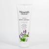 Nourish Organic Body Lotion Lavender Mint - 8 fl oz HGR 1120757