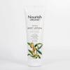 Nourish Organic Body Lotion Almond Vanilla - 8 fl oz HGR 1120765