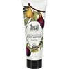Nourish Organic Body Lotion - Fresh Fig - 8 fl oz HGR 1120773