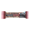 Kind Bar - Dark Chocolate Cinnamon Pecan - 1.4 oz.. Bars - Case of 12 HGR 1125939