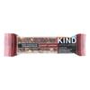 Kind Dark Chocolate Cinnamon Pecan - 1.4 oz Bars - Case of 12 HGR 1125939