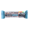 Kind Fruit and Nut Bars - Dark Chocolate Nuts and Sea Salt - 1.4 oz - Case of 12 HGR 1125988