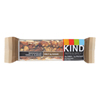 Kind Madagascar Vanilla Almond - 1.4 oz Bars - Case of 12 HGR 1125996