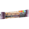Kind Cashew and Ginger Spice - 1.4 oz Bars - Case of 12 HGR 1126044