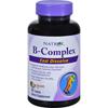 Vitamins OTC Meds Vitamin B: Natrol - B-Complex Fast Dissolve - 90 Tablets