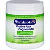 Symbiotics Proline Rich Polypeptides with Colostrum Plus - 6.3 oz HGR 1127059