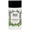 Nourish Organic Deodorant Lavender Mint - 2.2 oz HGR 1136092