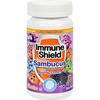 Yum V's Immune Shield with Sambucus - 60 Chews HGR 1137876