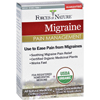 Forces of Nature Organic Migrane Pain Management - 11 ml HGR 1138296