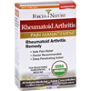 Condition Specific Arthritis Joint Health: Forces of Nature - Organic Rheumatoid Arhtritis Control - 11 ml