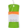 Clean and Green: Full Circle Home - Lean and Mean Scrub Brush - Case of 6
