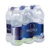 Evamor Naturally Alkaline Artesian Water - Natural Artesian - 32 FL oz.. HGR 1140532