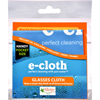 E-Cloth Glasses Cleaning Cloth HGR 1140664