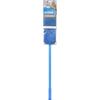 E-Cloth Deep Clean Mop HGR 1140789