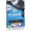 Paper Towels Towels Wipes: E-Cloth - Range and Stovetop Cleaning Cloth