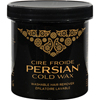 Parissa Persian Cold Wax Hair Remover - 16 oz HGR 1143304
