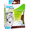Bornfree Wide Neck Bottles - 2 Pack - 5 oz HGR 1143411
