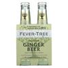 Ginger Beer - Beer - Case of 6 - 6.8 FL oz..
