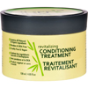 soaps and hand sanitizers: Boo Bamboo - Conditioning Treatment - 4.06 oz