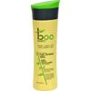 Boo Bamboo Soft Curl Gel - 5.07 oz HGR 1146679