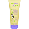 Boo Bamboo Baby Hair and Body Wash - 10.14 oz HGR 1146851