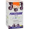 Bio Nutrition Pterostilbene - 30 Vcaps HGR 1147495
