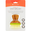 Full Circle Home Replacement Brush - Bubble Up Green - 6 ct HGR 1147727