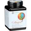 Youtheory - Collagen - Type 1 and 2 and 3 - 290 Tablets