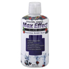 hgr: Essential Source - Max Effect Liquid Vitamin - 30 oz