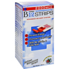 Essential Source B12 Strips with B6 and Biotin - 30 Pack HGR 1149087