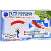 Essential Source B12 Strips - 1000 mcg - 30 Pack HGR 1149095