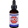 Essential Source HCG Remedy - 2 oz HGR 1149137