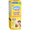 Cough Cold Cough Syrup: Hyland's - Homeopathic Cough Syrup - 100 Percent Natural Honey - 4 Kids - 4 oz