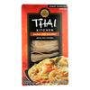 Brown Rice Noodles - Case of 6 - 8 oz..