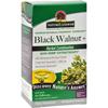 Nature's Answer Black Walnut and Wormwood - 90 Liquid Capsules HGR 1150978