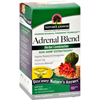 Nature's Answer Adrenal Stress Away - 90 Veggie Caps HGR 1151133