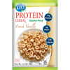 Kay's Naturals Protein Cereal French Vanilla - 1.2 oz - Case of 6 HGR1151497