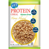 Kay's Naturals Protein Cereal Honey Almond - 1.2 oz - Case of 6 HGR 1151505