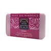 One With Nature Triple Milled Soap Bar - Lilac - 7 oz HGR 1153865