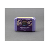 One With Nature Triple Milled Soap Bar - Blackberry Pear - 7 oz HGR 1153923