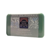 One With Nature Triple Milled Soap Bar - Eucalyptus - 7 oz HGR 1153931