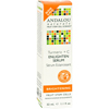Creams Ointments Lotions Serums: Andalou Naturals - Enlighten Serum Turmeric + C Brightening - 1.1 oz
