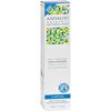 Andalou Naturals Clarifying Aloe plus Willow Bark Pore Minimizer - 6 fl oz HGR 1162627