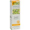 Andalou Naturals Radiant Skin Polish Chia + Omega Brightening - 2 oz HGR 1162734