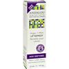 Andalou Naturals Lip Remedy Argan + Mint - .4 oz HGR 1162791