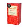 Pukka Herbs Herbal Teas Revitalise - Organic Cinnamon and Ginger Tea - 20 Bags HGR 1164581