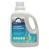 Earth Friendly Products Free and Clear Laundry Detergent - Case of 2 - 170 FL oz.. HGR 1166602