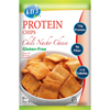 Kay's Naturals Better Balance Protein Chips Chili Nacho Cheese - 1.2 oz - Case of 6 HGR 1168624