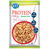 Kay's Naturals Protein Cereal Gluten Free Apple Cinnamon - 1.2 oz - Case of 6 HGR 1168640